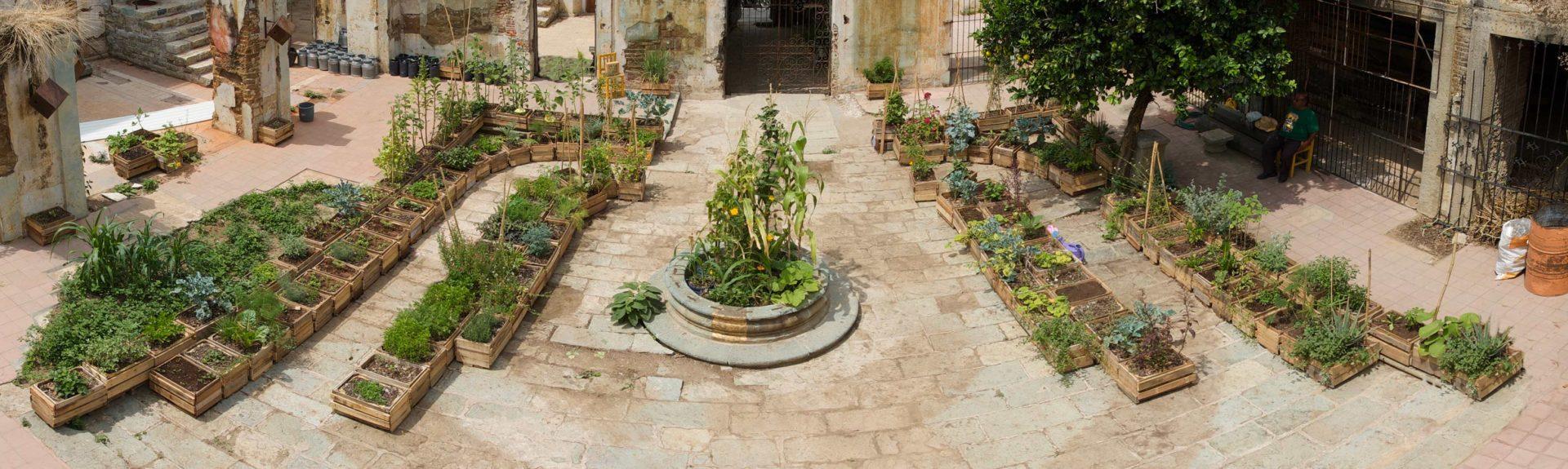 JardinAbrazo01